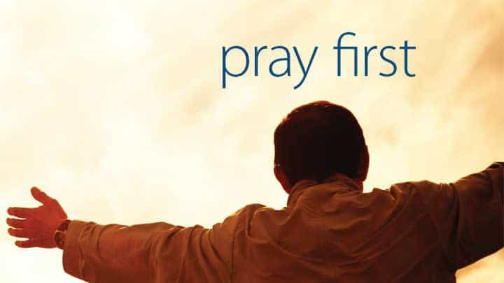 prayfirst_web