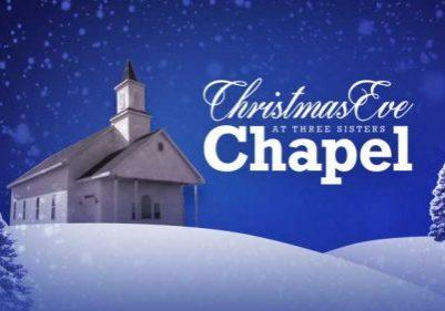 chillichristmas-720x405